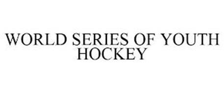 WORLD SERIES OF YOUTH HOCKEY