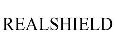 REALSHIELD