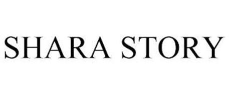 SHARA STORY