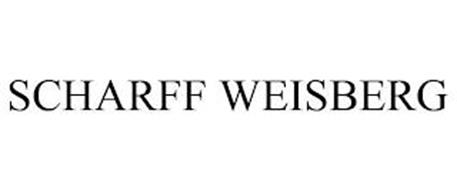 SCHARFF WEISBERG