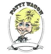 PATTY WAGON