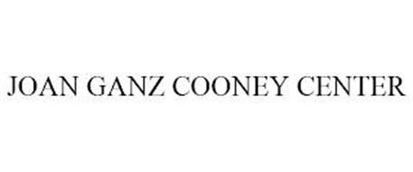 JOAN GANZ COONEY CENTER