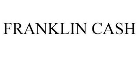 FRANKLIN CASH