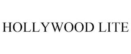 HOLLYWOOD LITE