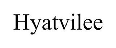 HYATVILEE
