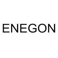 ENEGON