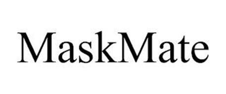 MASKMATE