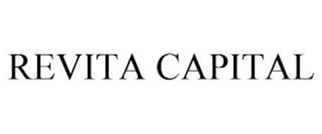 REVITA CAPITAL