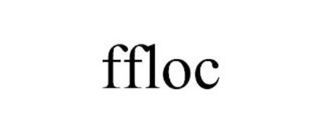 FFLOC