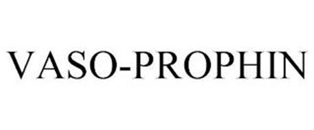 VASO-PROPHIN