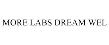 MORE LABS DREAM WELL'S