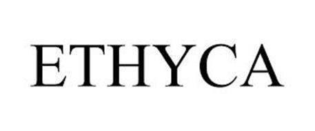 ETHYCA