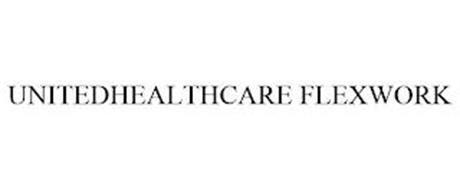 UNITEDHEALTHCARE FLEXWORK