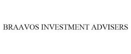 BRAAVOS INVESTMENT ADVISERS