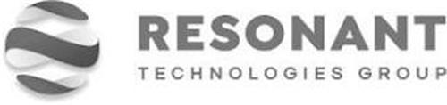 RESONANT TECHNOLOGIES GROUP