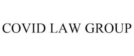 COVID LAW GROUP