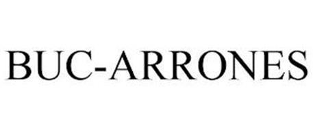 BUC-ARRONES