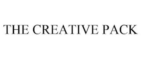 THE CREATIVE PACK