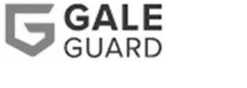 G GALE GUARD