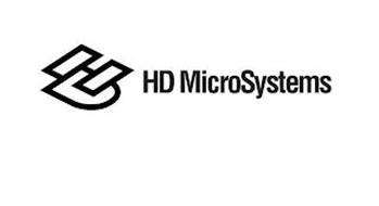 HD MICROSYSTEMS