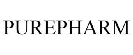 PUREPHARM