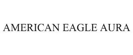AMERICAN EAGLE AURA