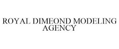 ROYAL DIMEOND MODELING AGENCY