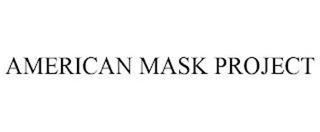 AMERICAN MASK PROJECT