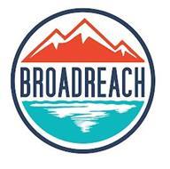 BROADREACH