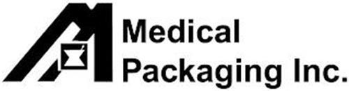 M MEDICAL PACKAGING INC.