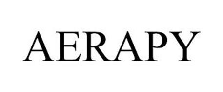 AERAPY