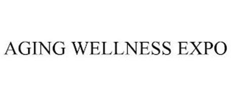 AGING WELLNESS EXPO
