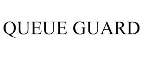 QUEUE GUARD