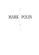MARK POLIN