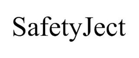 SAFETYJECT
