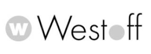 W WESTOFF