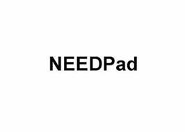 NEEDPAD