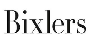 BIXLERS