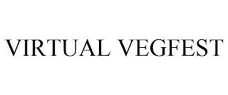 VIRTUAL VEGFEST