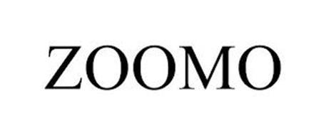 ZOOMO