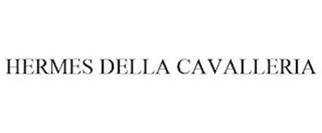 HERMES DELLA CAVALLERIA