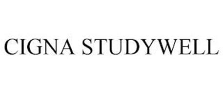 CIGNA STUDYWELL