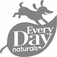 EVERY DAY NATURALS