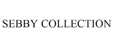 SEBBY COLLECTION
