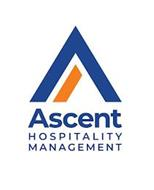 A ASCENT HOSPITALITY MANAGEMENT