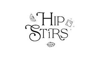 HIPSTIRS