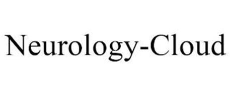NEUROLOGY-CLOUD