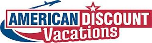 AMERICAN DISCOUNT VACATIONS
