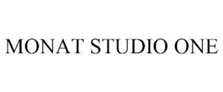 MONAT STUDIO ONE