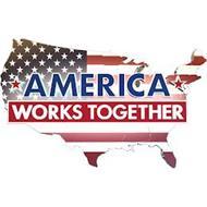 AMERICA WORKS TOGETHER
